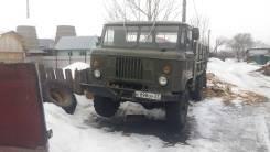 ГАЗ 66. Продам газ 66, 4 200куб. см., 3 000кг.