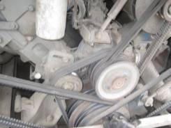 Двигатель в сборе. Hyundai Aero Queen. Под заказ