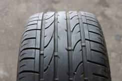 Bridgestone Dueler H/P Sport. Летние, 20%, 2 шт