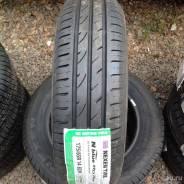 Nexen/Roadstone N'blue HD, 175/65 R14