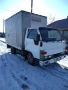 Toyota Dyna. Продаётся грузовик тойота дюна, 3 000 куб. см., до 3 т