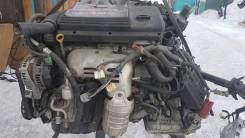 Двигатель в сборе. Toyota: Windom, Harrier, Kluger V, Highlander, Estima, Alphard Lexus ES300, MCV30 Lexus RX300, MCU10, MCU15, MCU35, MCU38 Двигатель...