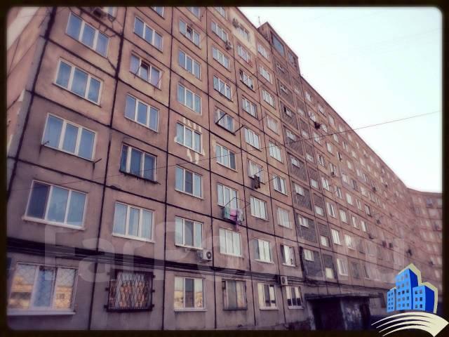 Гостинка, улица Сельская 6. Баляева, 24кв.м. Дом снаружи