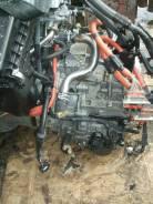 Продажа АКПП на Toyota Prius 2ZR FXE ZVW30 P410-01A