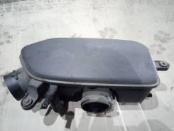Резонатор воздушного фильтра. Subaru Forester, SG, SG5, SG6, SG69, SG9, SG9L