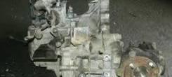 Коробка мкпп на Toyota RAV4 2.2