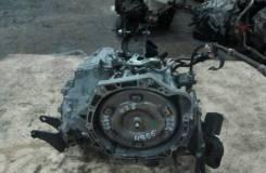 Коробка автомат Toyota Corolla 1.8 (2ZZ-GE) Б/У (АКПП)
