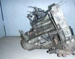 Коробка мкпп на Honda CR-V 2.0i