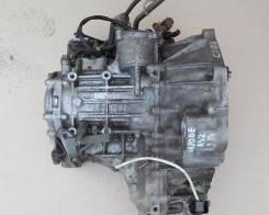 Коробка АКПП на Nissan Cefiro 2.0