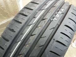 Nexen/Roadstone N'blue HD Plus, 205/70 R15