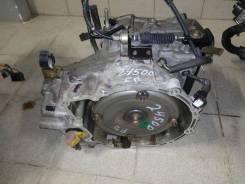 АКПП на MAZDA MPV FS 2WD. Гарантия, кредит.
