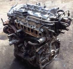 Двигатель (ДВС) 2.2 на Тойота Рав 4