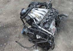 Двигатель на Mitsubishi Lancer viii 1.5 16V (4G15)