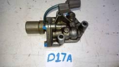 Клапан vtec. Honda: FR-V, Edix, Stream, Civic, Civic Ferio Двигатели: D17A2, K20A9, N22A1, R18A1, D17A, K20A1, 4EE2, D14Z5, D14Z6, D15B, D15Y2, D15Y3...