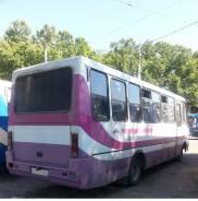 БАЗ Эталон А079. Продается автобус БАЗ А079, 5 675 куб. см., 28 мест