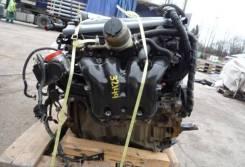 Двигатель 2.4 на Toyota RAV4 , Toyota Avensis