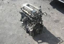 Двигатель на Toyota Corolla седан IX 1.4 (4ZZ-FE)