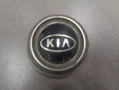 Колпак декоративный легкосплавного диска Kia Sorento 2002-2009 Kia Sorento
