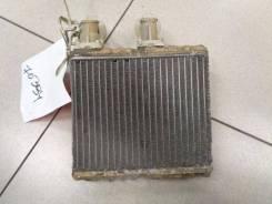 Радиатор отопителя Nissan Sunny N14 Nissan Sunny