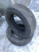 Yokohama Ice Guard. Зимние, без шипов, 30%, 2 шт