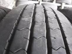 Dunlop SP LT 33, 215/65 D15