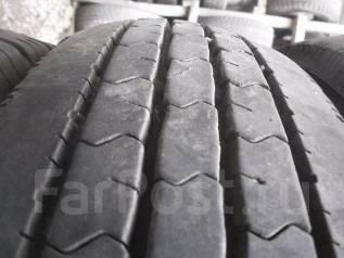 Dunlop SP LT 33. Всесезонные, 30%, 2 шт
