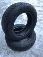 Hifly Snow Grip. Зимние, шипованные, 2012 год, 30%, 2 шт