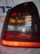 Стоп-сигнал. Opel Astra Двигатели: C16SEL, X12XE, X14XE, X16SZR, X16XEL, X17DTL, X18XE1, X20DTL, X20XER, X20XEV, Y17DT, Y20DTH, Y20DTL, Y22DTR, Z12XE...