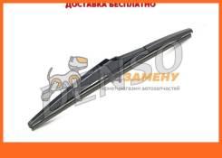 Щетка стеклоочистителя заднего стекла DENSO / DRB030