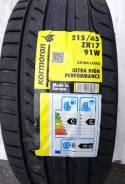 Kormoran Ultra High Performance, 215/45 R17 91W