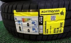 Kormoran, 205/60 R16 96V