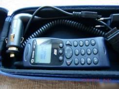 Sagem MC-922. Б/у