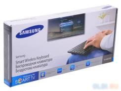 Клавиатура беспроводная Samsung для Smart TV