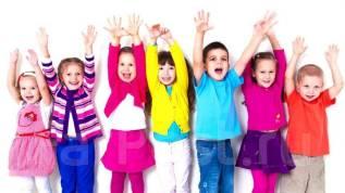 Продам товарный остаток детской одежды