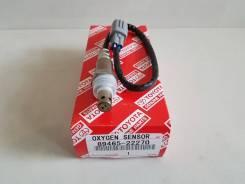 Датчик кислородный 89465-22270