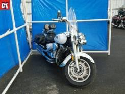 Yamaha Roadstar 1700. 1 700куб. см., исправен, птс, без пробега. Под заказ
