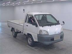 Toyota Town Ace. , 1 800куб. см., 1 000кг.