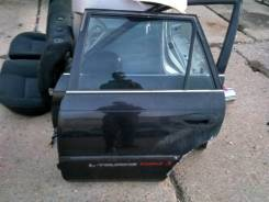 Продам задняя левая дверь Toyota Corolla Touring