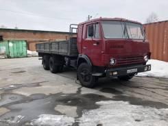 КамАЗ 53212. Продается бортовой Камаз 53212, 1 544куб. см., 10 000кг., 4x2