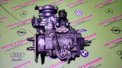Насос топливный высокого давления. Volkswagen Passat, 315 Volkswagen Golf, 1H1, 1H2, 1H5 Двигатель AAZ