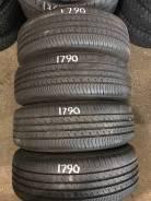 Dunlop Veuro VE 303. Летние, 2015 год, 5%, 4 шт. Под заказ