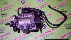 Насос топливный высокого давления. Audi 80, 8C/B4 Двигатель 1Z