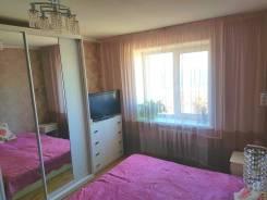 2-комнатная, улица Днепровская 22а. Столетие, частное лицо, 51кв.м. Интерьер