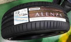 Bridgestone Alenza 001, 215/65R16