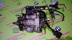 Насос топливный высокого давления. Volkswagen Passat, 3B2, 3B5, 3A2, 3B Volkswagen Golf, 1E7, 1H1, 1H2, 1H5, 1J1, 1J5 Audi A4, B5 Audi A6, C4 Двигател...