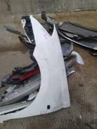 Продам крыло переднее левое Toyota caldina 240