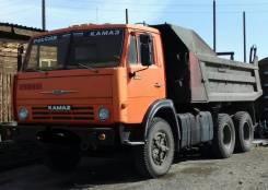 КамАЗ 55111. Продам КамАЗ, 7 400 куб. см., 10 т и больше