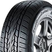 Continental ContiCrossContact LX2, 215/65R16