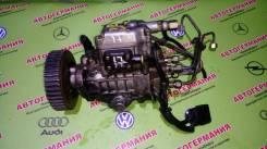 Насос топливный высокого давления. Volkswagen Passat, 3B2, 3B5 Volkswagen New Beetle, 1C1 Volkswagen Bora, 1J2, 1J6 Volkswagen Golf, 1J1, 1J5 Audi A4...