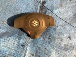 Крышка подушки безопасности. Suzuki Swift, ZC71S